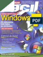 Curso Interativo de Windows 7