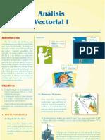 Sem 5 - Análisis Vectorial I