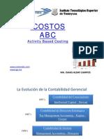 ABC+Tantoyuca