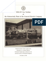 Turbine Handbook