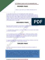 aumentar_velocidad.pdf