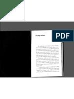 parte 1.pdf