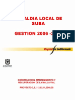 GESTION2006.ppt