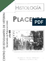 Placenta 1.pdf