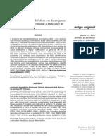 Síndrome de Insensibilidade aos Andrógenos.pdf