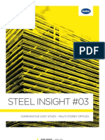Steel Insight 3