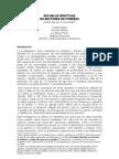 Texto Escuelas Efectivas en Sectores de Pobreza