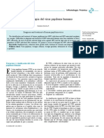 Virus Piloma Humano
