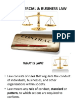 01 Business Law