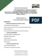Proyecto de Intenvencion Para Entregar en La Jusrisdiccion l50712 Finalllllsin Hipervinculo