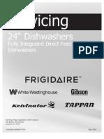 558_2800_Series_Dishwasher_5995477345