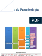 Gran cuadro integrador.pdf