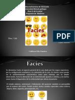 Semiologia Facies 120422185354 Phpapp01