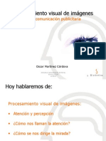 Artes Visuales Imagenes Publicitarias