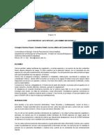 1.extincionespecies.pdf