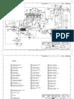 pid df22-13_2