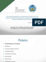 Apresentação_DISS