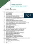 Klawiterapia, klawipunktura i klawipresura w holistycznym usprawnianiu człowieka - Ferdynand  Barbasiewicz
