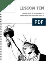 Wisdom Book1 L10