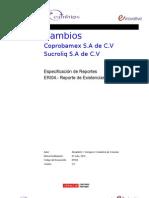 Existencias f41411 Inventarios Eri04 1.1