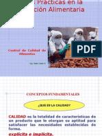 BPM en alimentos - expos. DESA.ppt