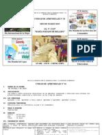 Marzo-2013-Esquema Unidad de Aprendizaje