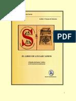 el libro de los sarcasmos.pdf
