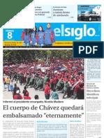Edicion Eje Este  08-03-2013.pdf