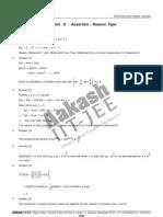 IIT_2012_12_13_p1_p2_Mat_UN4_SD