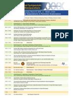 mini symposium 03-07-13 final