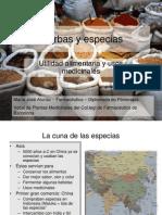 Especias y Condimentos.pdf