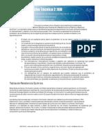 RESISTENCIA QUIMICA DE ELASTOMEROS.pdf