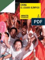 aministía internacional-china-el-legado-olimpico