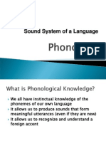 phonology-091221140435-phpapp01.ppt