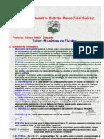 276_20091221111057_Mecanica de Fluidos (1)