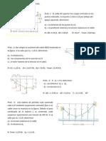 Tarea de Estructuras Isostaticas_ Cable