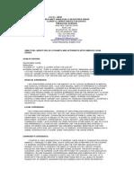 resumje 2013 new doc