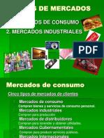 Merc-e04_tipos de Mercado