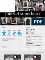 05 Katalog Kaos Distro Marvel Superhero