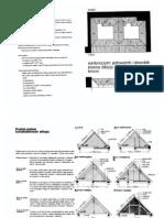 Atlas Krovnih Konstrukcija 1