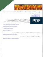 copy ( www.EhsanAvr.Com ).pdf