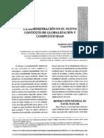 administracion_nuevo_contexto.pdf