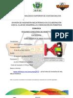 convocatoria_velocista_03-2012.pdf