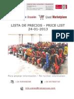 CATÁLOGO AUTOGRUAS 240113 (1)