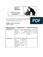 trabajoinvestigacion Sem01.doc