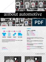 08 Katalog Kaos Distro Allbout Automotive