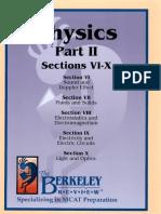 TBRPhysics2