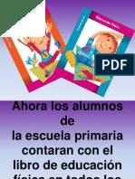 EduFisica