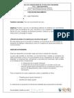 Act 2 Guia de Actividades y Rubrica de Evaluacion