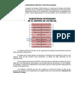 VALORACIÓN DE PUESTOS Y POLÍTICA SALARIAL